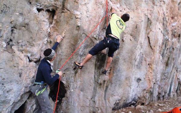 arrampicare-val-di-sole