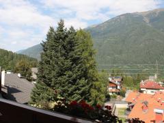 la-vista-dal-balcone