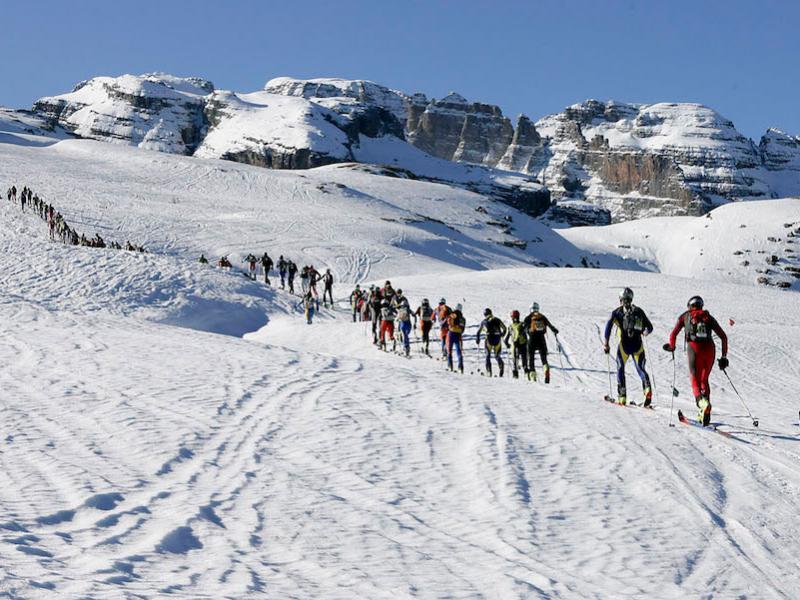 sci-alpinismo-in-val-di-sole