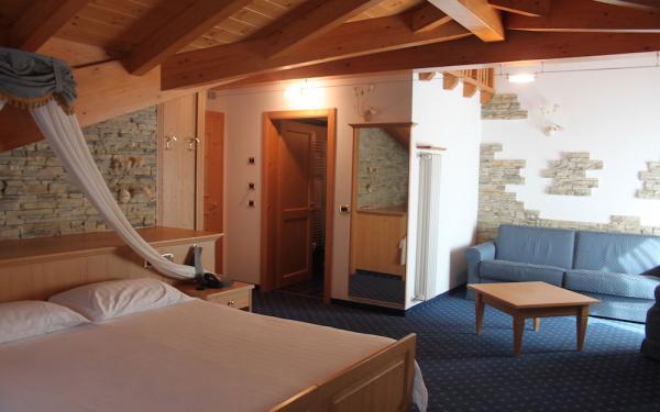 junior-suite-camere-spaziose