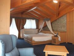 junior-suite-gran-vacanze