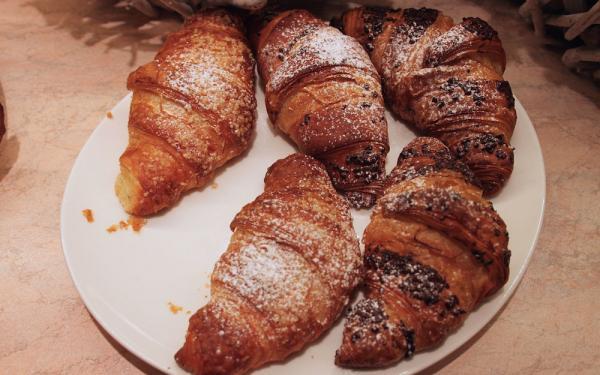 gran-vacanze-colazione