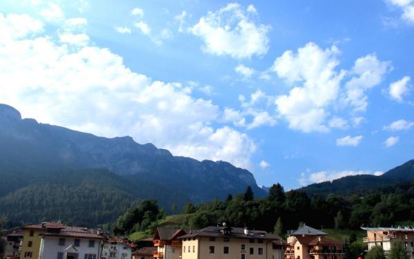 panorami-dal-gran-vacanze