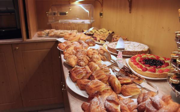 gran-vacanze-buffet-colazione
