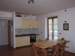 appartamento-bucaneve-cucina