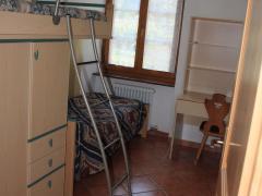 cameretta-appartamento-bucaneve