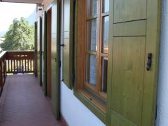 balcone-appartamento-bucaneve