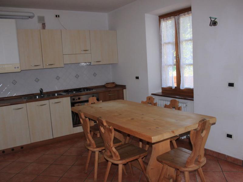 cucina-appartamento-genzianella