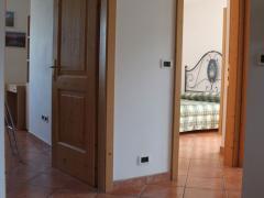 appartamento-genzianella-stanze