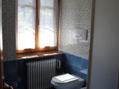 appartamento-genzianella-bagno