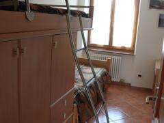 cameretta-appartamento-genzianella