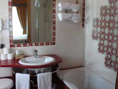bagno-junior-suite