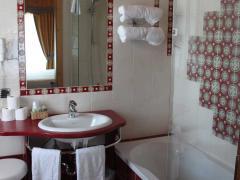 bagno-junior-suite