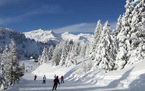 sciare-in-val-di-sole